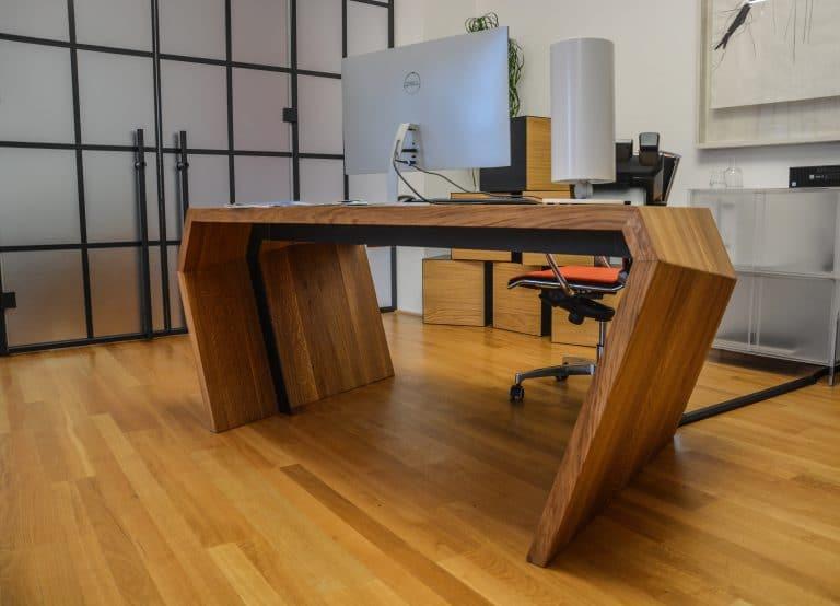 Salzburger Tisch