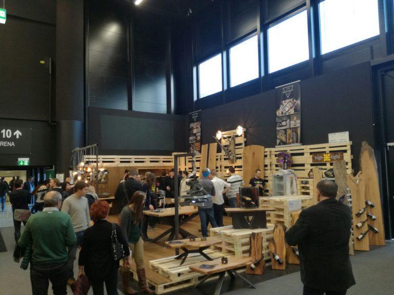 Bauen & Wohnen Salzburg